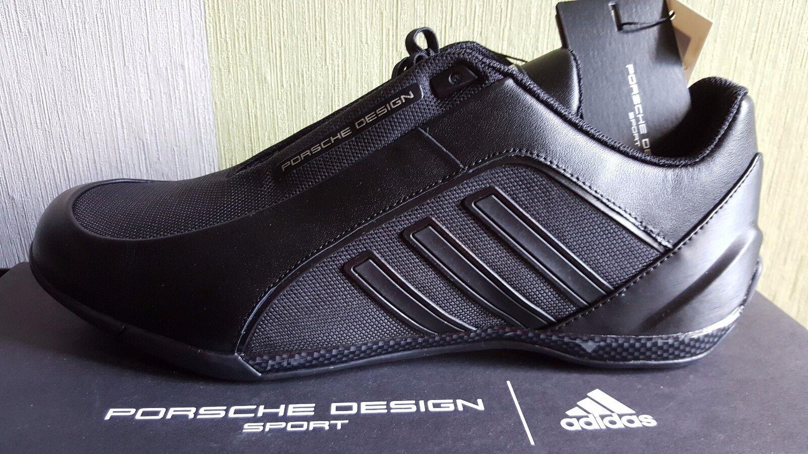 Adidas atletico porsche design scarpe da uomo atletico Adidas ii b34159 delle maglie 384504