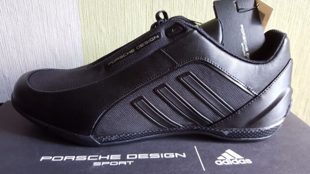 Adidas porsche design herren schuhe | eBay