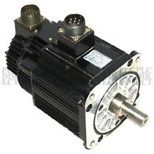 New Yaskawa Sgmg 09a2abc Sgmg09a2abc Ac Servo Motor