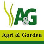 agriandgarden