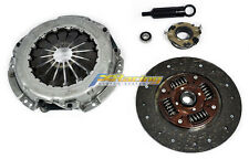 FX HEAVY-DUTY CLUTCH KIT JDM 1990-1994 TOYOTA CELICA GT-4 3SGTE 2.0L TURBO