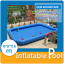 thumbnail 10 - Inflatable Pool for water walking ball zorb ball and other games (9 SIZE )!
