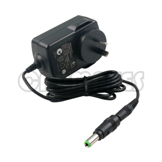 Power Supply adaptor for HITACHI UR18DSL MP3 12V 14.4V 18V battery radio