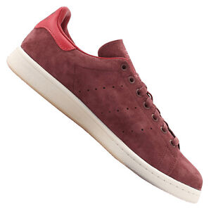 stan smith ante