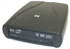 HP DVD 840E TREIBER WINDOWS XP