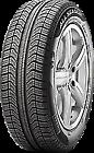 Pirelli Cinturato All Season Plus 205/55 R16 91V - Pneumatici Quattro Stagioni (R-355405)