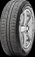 Pirelli Cinturato All Season Plus 205/55 R16 91V - Pneumatici Quattro Stagioni (