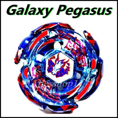 Cosmic Pegasis Toupie Pour Beyblade Metal Fusion Arena Beyblades