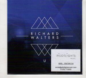HT350-Richard-Walters-U-2016-DJ-CD