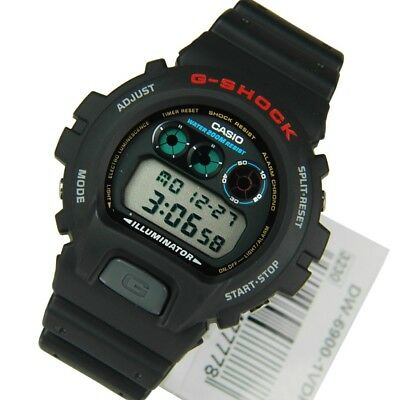Image result for Casio Men's G-Shock Classic Digital Watch