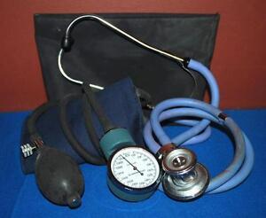 Por qué tener una Hipertensión Arterial Sintomas