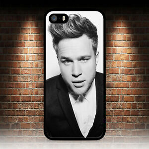 OLLY-MURS-PHONE-CASE-FOR-IPHONE-4-4S-5-5S-SE-5C-6-6S-7-8-PLUS-X