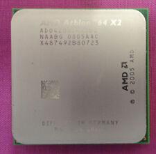 AMD Athlon 64 X2 ADO4200IAA5DO 4200+ zócalo del procesador de doble núcleo 2.2GHz AM2