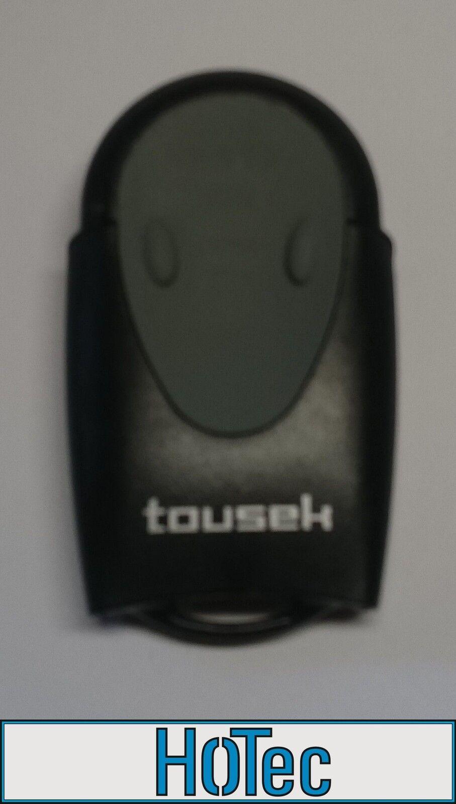 TKL Antenne kompatibel zu TOUSEK Funksysteme RS868 TXR868 Stabantenne FK 868 MHz