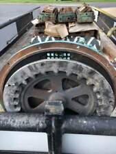 Twin Disc Marine Mg 509 451 Ratio Marine Transmission Gearbox
