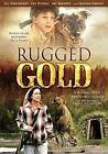 Rugged Gold 0096009960292 DVD Region 1