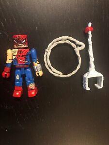 Marvel-Minimates-Battle-Ravaged-Spider-Man-Friends-And-Foes-Box