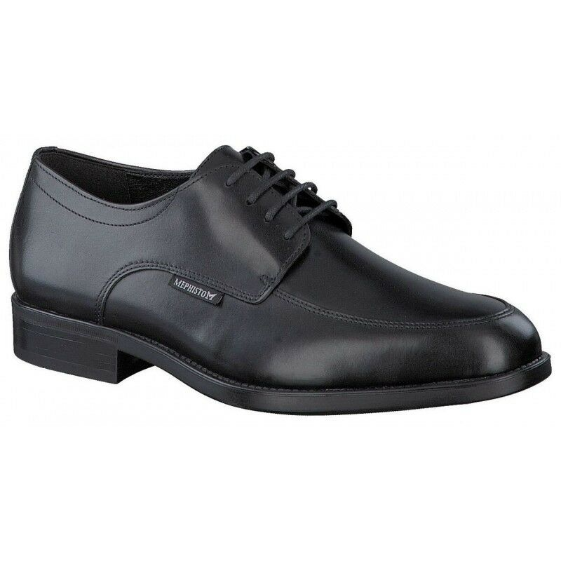 Mephisto Carlo shoes - Size 10 1 2
