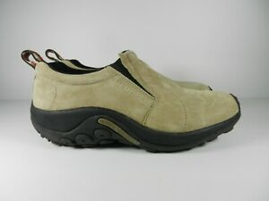 merrell jungle moc womens size 9 os