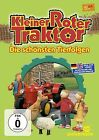 Kleiner Roter Traktor (2012)