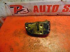 For Jeep Grand Cherokee 93-98 Rear Driver Left Door Lock Actuator Motor 931-678