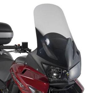 CUPOLINO-GIVI-HONDA-XL-1000-V-VARADERO-ABS-2003-2012-COD-D300ST
