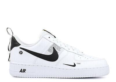 Subitofacile.it: Uomo Nike Air Force 1 07 Lv8 Sneakers