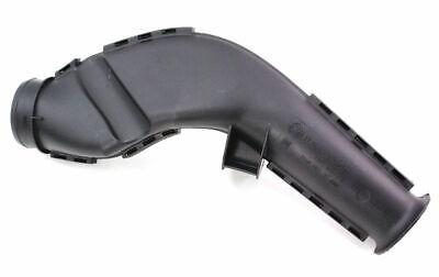 1C0 129 622 B 1C0 129 520 Air Intake Tube Pipe Snorkel Duct 98-05 VW Beetle