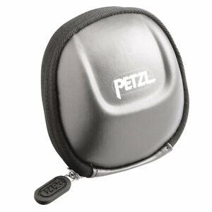 Petzl Shell, étui de transport pour lampe frontale