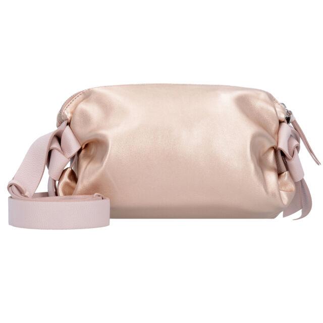 Esprit Carly Shoulder Bag Handbag Ladies 24 cm (coppercolored)