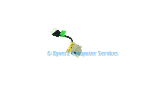 CA314 732288-001 728600-FD4 OEM HP POWER DC-IN CONNECTOR CABLE SPLIT X2 13-M