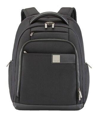 Titan Power Pack Backpack Zaino Black Nero-mostra Il Titolo Originale