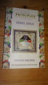 Principles of feng shui - Barry, United Kingdom - Principles of feng shui - Barry, United Kingdom
