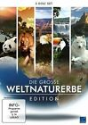Die große Weltnaturerbe Edition (2012)