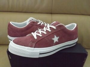 6.5 womens to youth shoe size