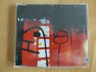 U2 ------ THE FLY ------ MAXI CD