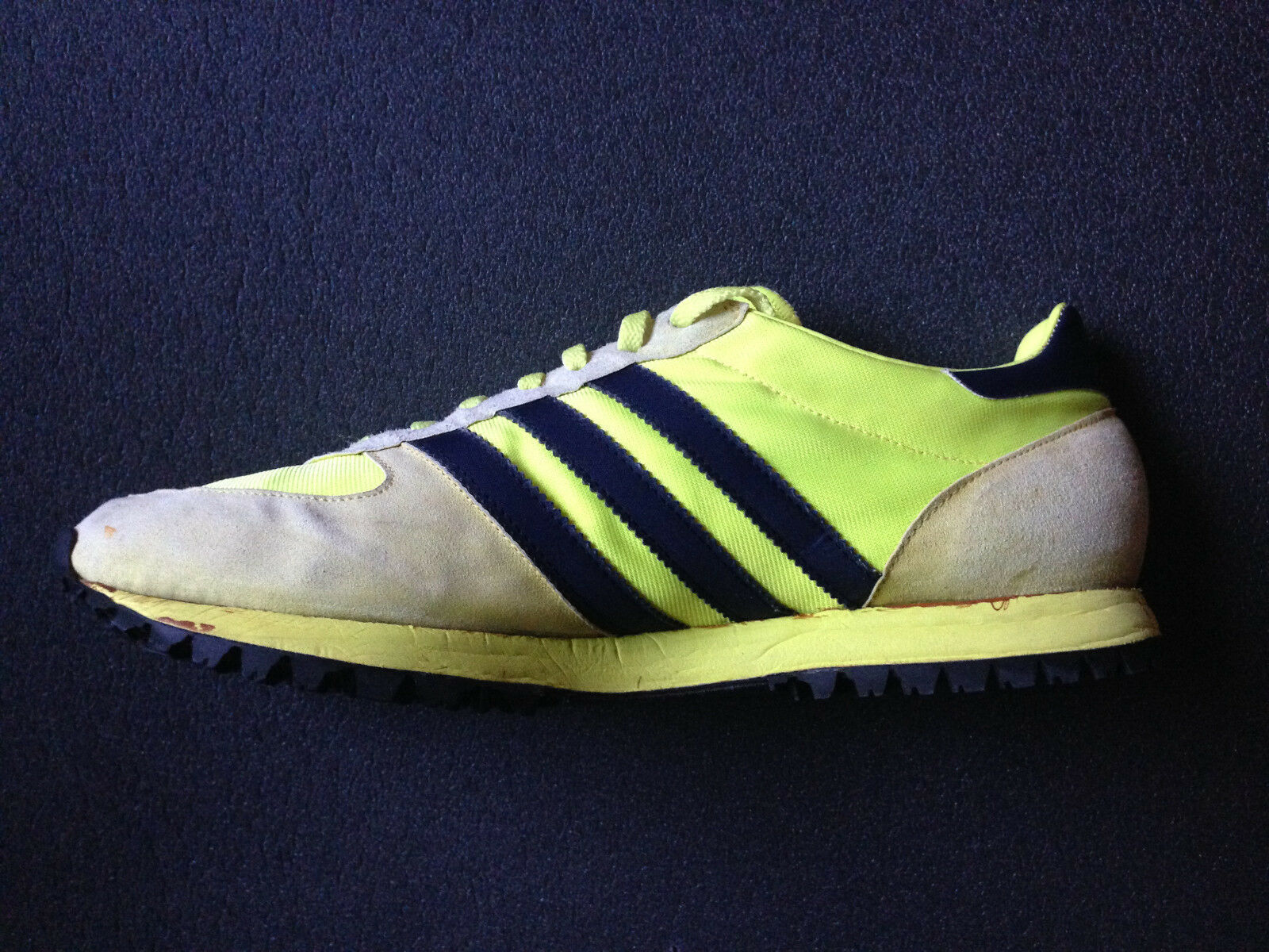 Adidas Marathon 84 84 84