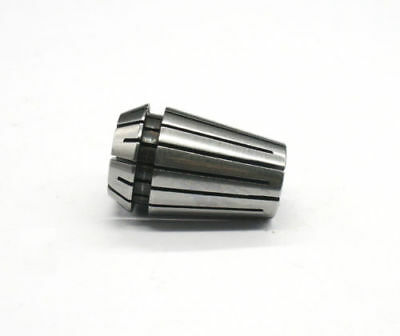 "M/_M/_S 1 of  3//16/"" ER25 Spring Collet Collet chuck CNC Milling lathe"