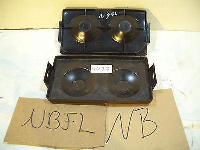 MAZDA NB  NBFL  MX-5 Batteriewanne  Batterieschale  NC10-56041A  Nr 4477