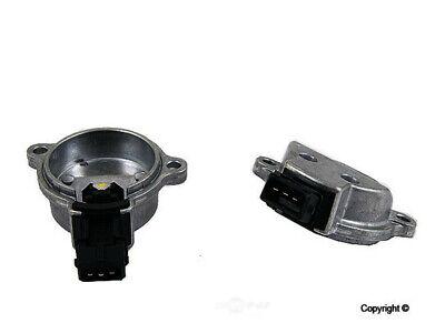 For 2005-2008 Audi A6 Quattro Camshaft Position Sensor Spectra 77848QH 2006 2007