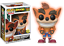 FUNKO-POP-FIGURES-LARGE-COLLECTION-CHOOSE-YOUR-POP-VINYL-UK-SELLER thumbnail 199