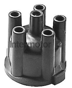 Intermotor-Distribuidor-Tapa-44050-Nuevo-Original-5-Ano-De-Garantia