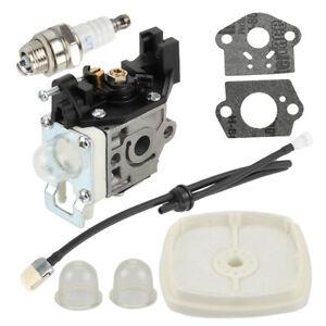 Carburetor-Carb-For-Echo-GT-225-PAS-225-PE-225-SHC-225-SRM-225-String-Trimmer