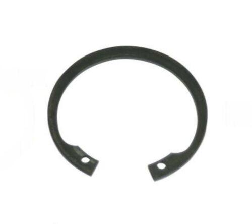 "Internal 46mm Sparex S.2835 Snap Ring 1 13//16/"""