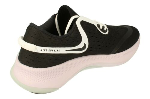 Nike de mujer Joyride doble Run entrenadores Cd4363 Tenis Zapatos 002