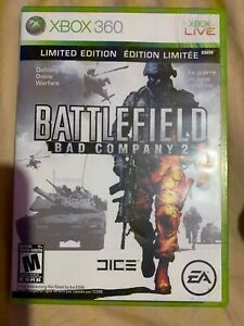Battlefield bad company 2 game save editor xbox 360 pc game halo 2 free download