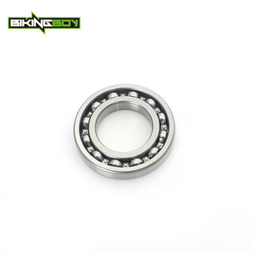 Front differential bearing /& seal kit Roller Cage Polaris Sportsman 500 700 800