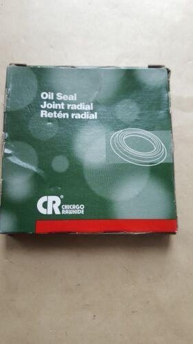 U9.5B1 CR 22424 OIL SEAL CRW1 R U9.5B4