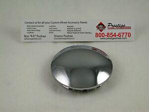 Ultra Wheel Co Hot Schott Center Cap Part 89 8035 Also