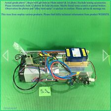 Jenoptik Jold 45 Cpxf 1l Fiber Diode Laser With Controller As Photo Dhltous